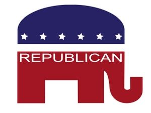 Archuleta County Republican Central Committee
